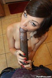 50cm dick